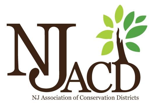 NJACD Logo
